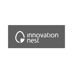 Innovation Nest