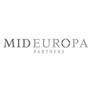 1Mid Europa Partners