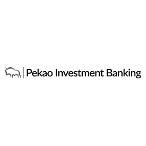 Pekao Investment Banking